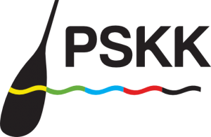Logo PSKK male